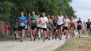 Cross liga Drava