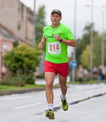 Mario Pongračić