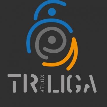 1. kolo Triatlon lige Aquacity 2020