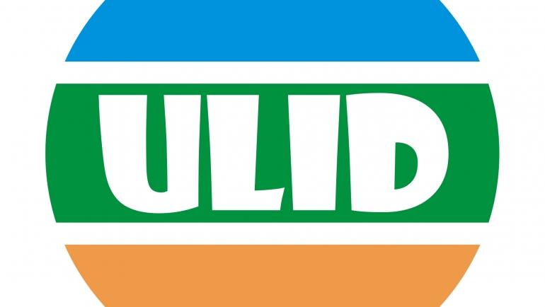 Ultra liga – ULID 2020