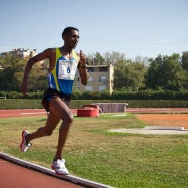 1. kolo ULTRA lige – Yaredova potjera