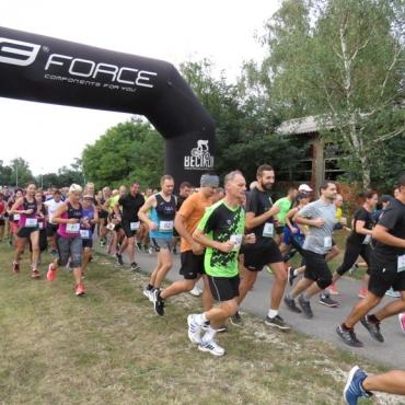 SZ KUP – 14. utrka grada Mursko Središće