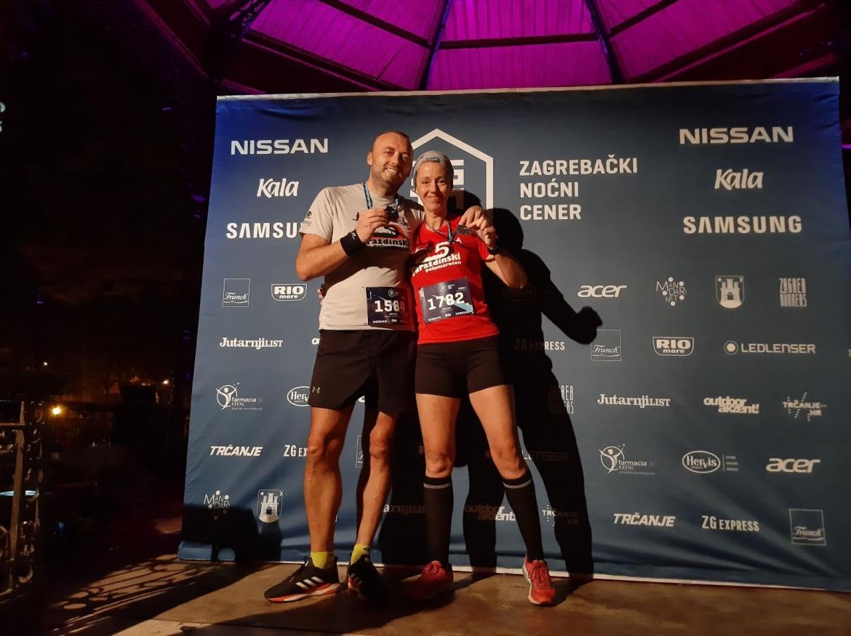 Zg Nocni Cener 2019 3 Tk Marathon 95