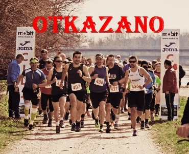 9. Dravski ultracross