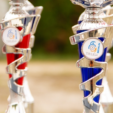 Završeno 10. izdanje Triatlon lige Beciklin